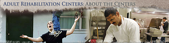 RehabCentersAboutCentersPgHeading Janee is really a hot Thai teen girl blessed with really beautiful looking ...